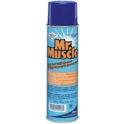 Muscle-Grill-Cleaner-Aerosol-91206