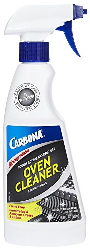 Carbona-Biodegradable-Oven-Cleaner-16-8-oz
