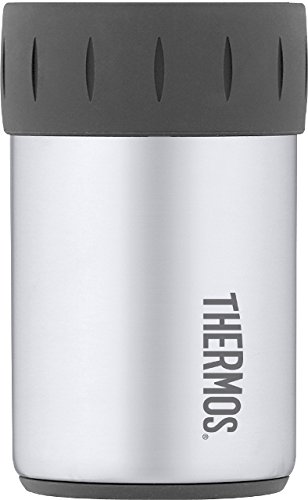 Thermos-Stainless-Steel-Beverage-Insulator