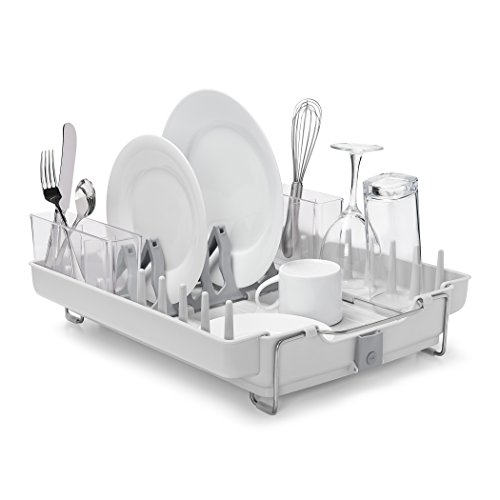 OXO-Grips-Convertible-Foldaway-Stainless