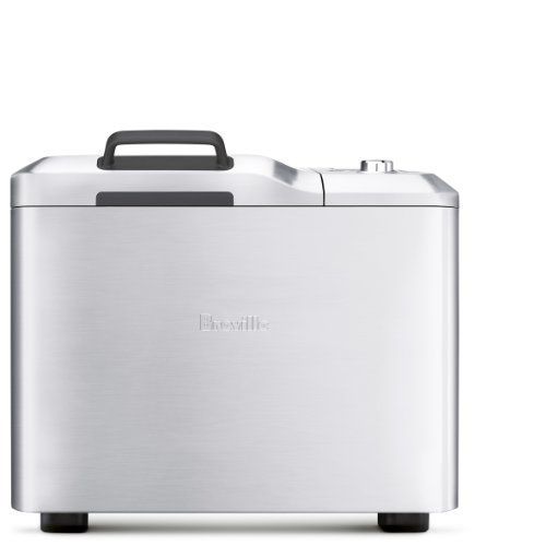 Breville-BBM800XL-Custom-Bread-Maker