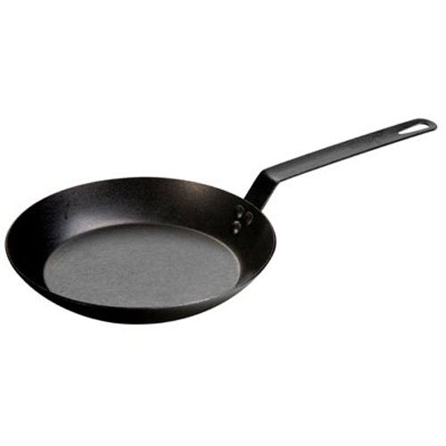 Lodge-Seasoned-Skillet-Skillet-Cooking
