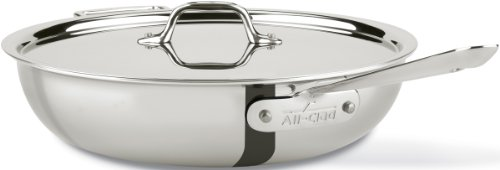 All-Clad-Stainless-Dishwasher-Weeknight-Cookware