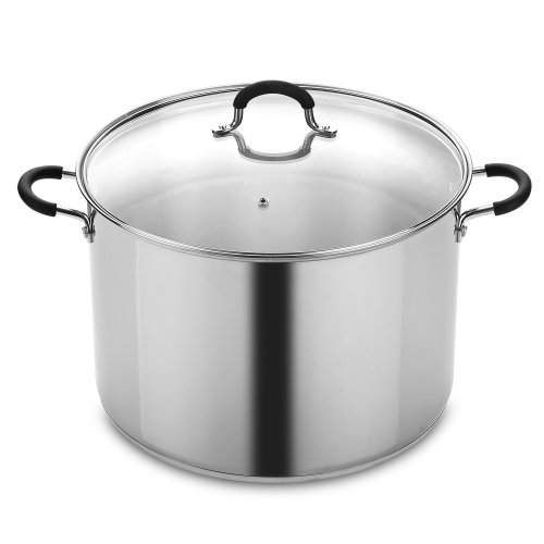 Cook-Home-Stainless-Stockpot-Canning