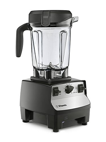 Vitamix-5300-Low-Profile-Professional-Grade-Self-Cleaning