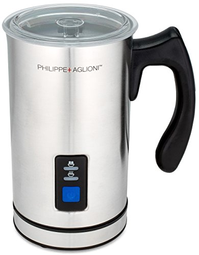 MatchaDNA-Automatic-Milk-Frother-Cappuccino