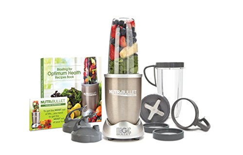 NutriBullet-Pro-13-Piece-High-Speed-Hardcover
