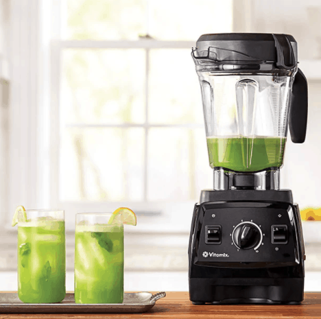 vitamix 7500 vs 750 review